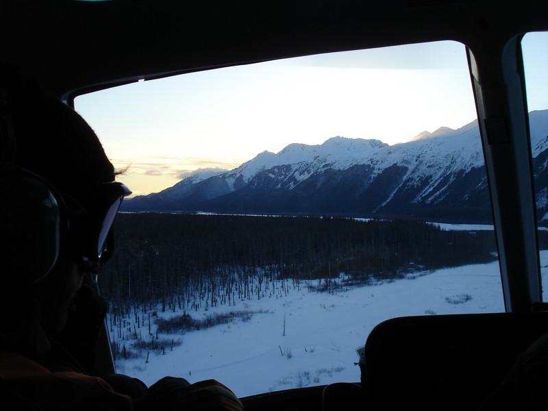 Alaska 2008 291.jpg
