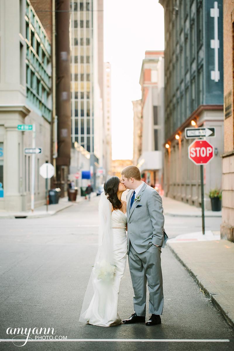 shirleykyle_weddingblog41