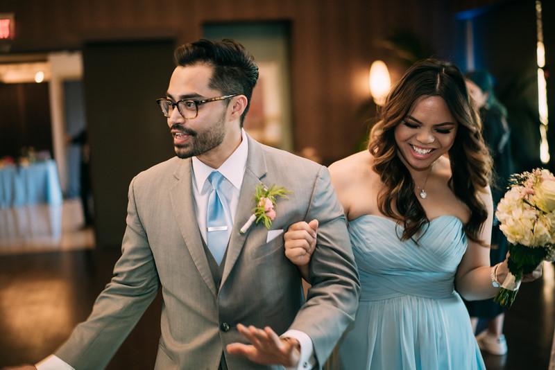 Angelina and Felix Wedding-770.jpg