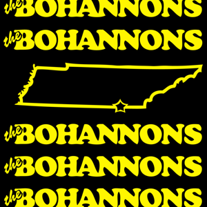 The Bohannons Videos