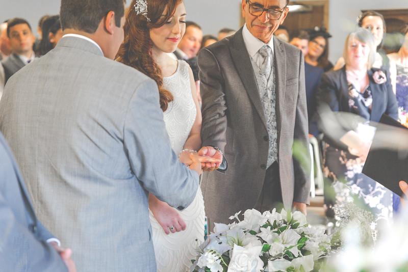 Miran and Yas Wedding-119.jpg