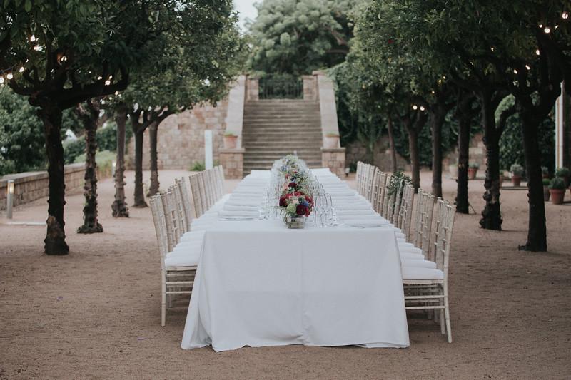 wedding-m-d-475.jpg