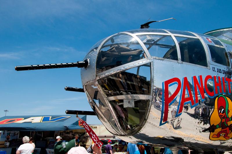 20120512-Air Show-121.jpg