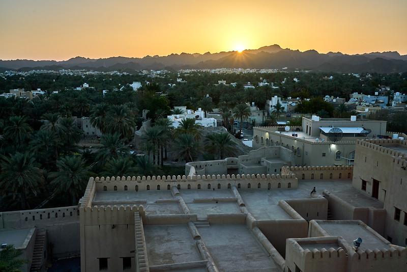 Oman_DSC07443.jpg