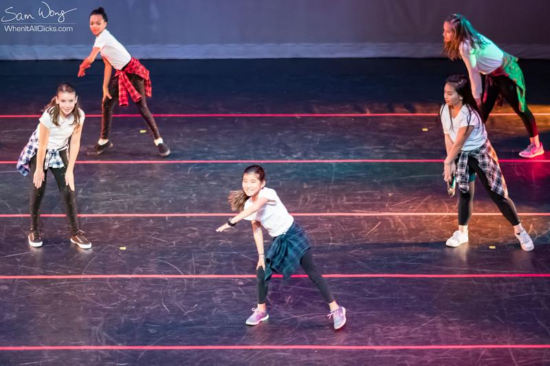 CSM Dance Perspectives-95138.jpg