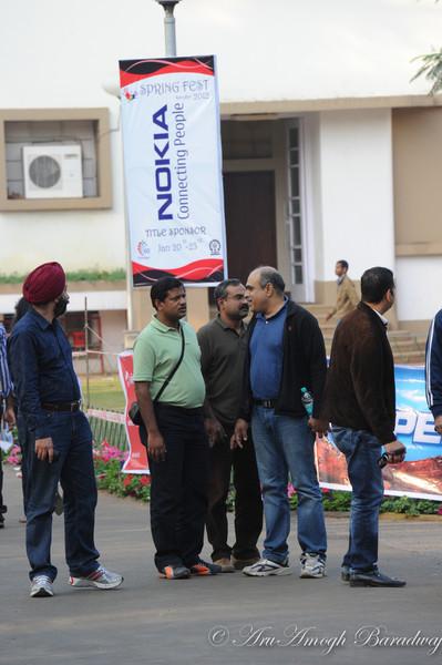 2012-01-21_HarrysAndTourOfCampus@IITKGP_020.jpg