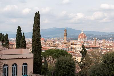 2016-03-27 Firenze
