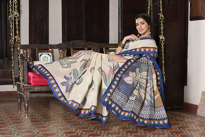 Shree Sarees