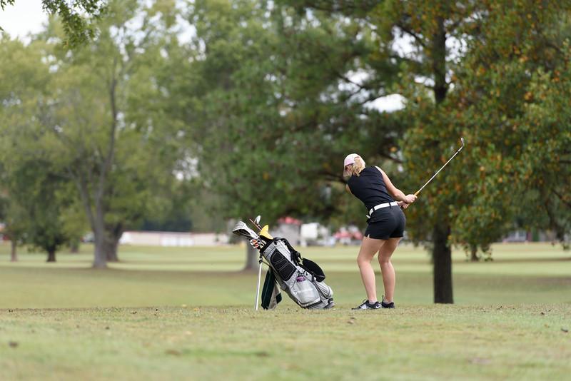 golf_district12aa-38.jpg
