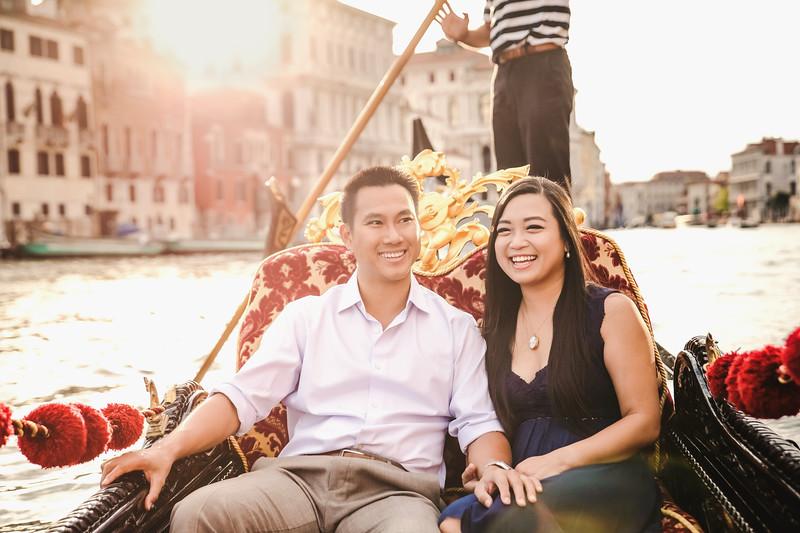 Fotografo Venezia - Venice Photographer - Photographer Venice - Photographer in Venice - Venice engagement photographer - Engagement in Venice - 26.jpg