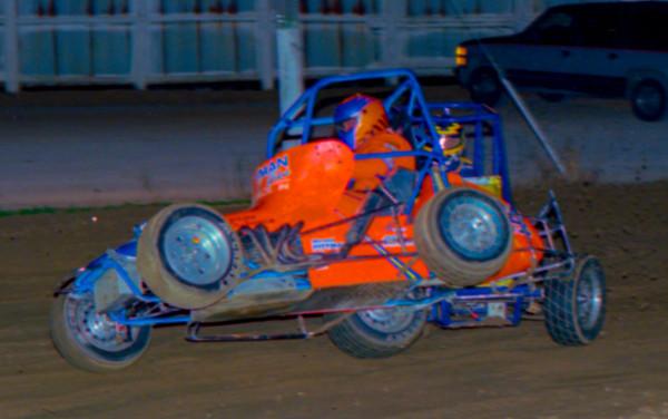 MotorSports/Racing