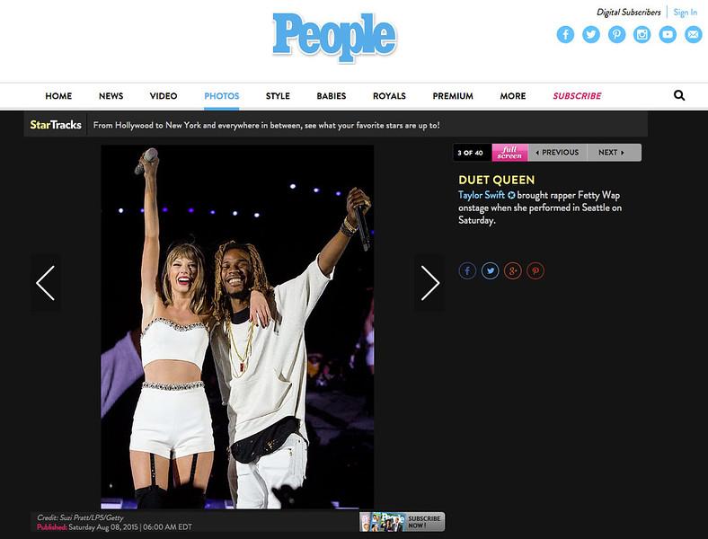 People Magazine - Taylor Swift.jpg