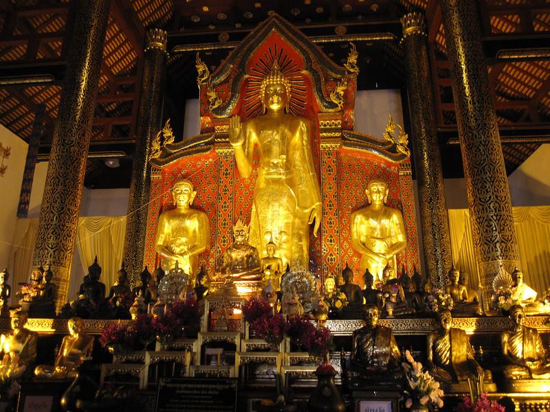 Chiang Mai, Thailand (6).JPG