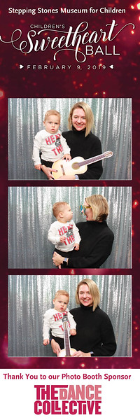 Absolutely Fabulous Photo Booth - (203) 912-5230 -_-13.jpg