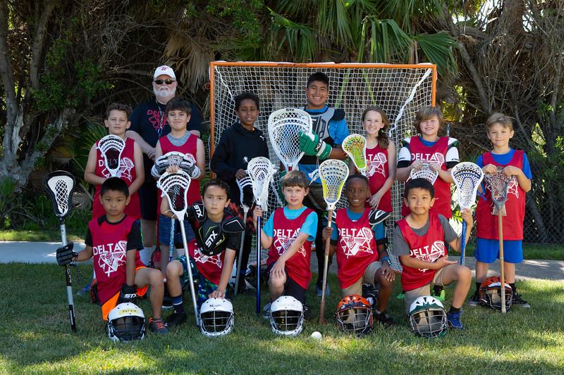 Lacrosse-_85A6871-.jpg