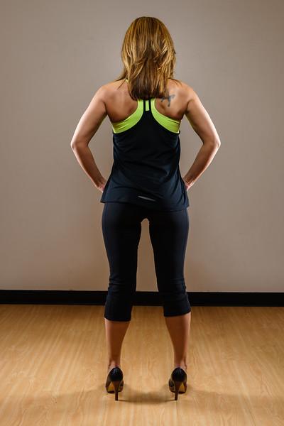Save Fitness Posing-20150207-054.jpg