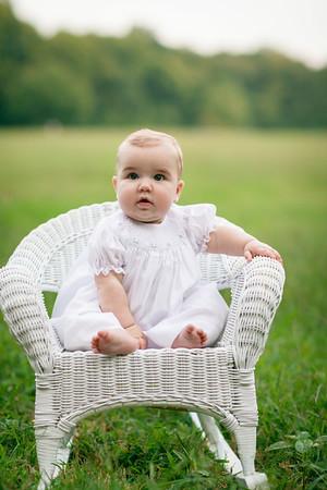 Gabby Jo | 6 Months