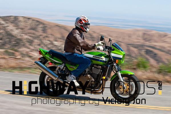 Sat 5/18/13 Frazier Park Autos & Cycles