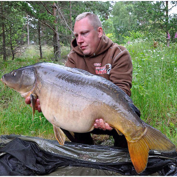 WCC51-032-Fredrik-Mangotsson-Norway.jpg