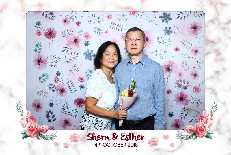 Shern&Esther-0060.jpg