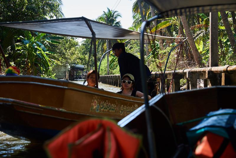 Trip to Bangkok Thailand (239).jpg