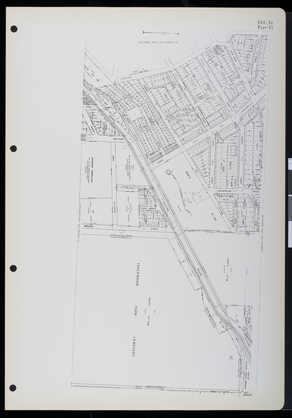 rbm-a-Platt-1958~499-0.jpg