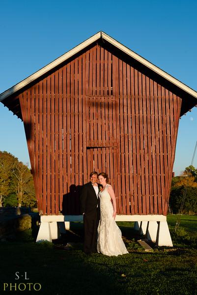 GregAbby_Wedding_401.jpg