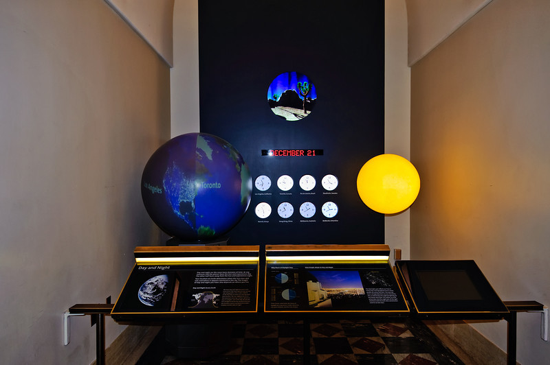 Griffith Observatory-23.jpg