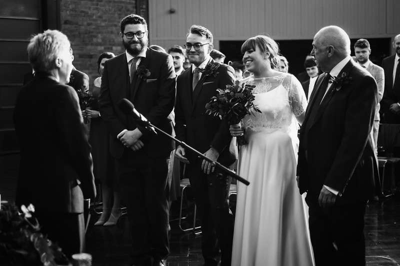 Mannion Wedding - 595.jpg
