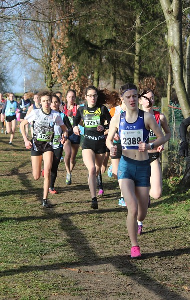 LottoCrossCup2020 (183).JPG