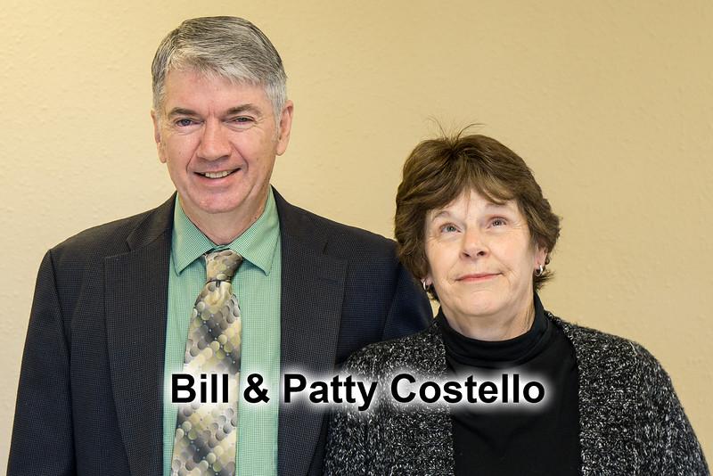 CostelloB-13-Edit.jpg