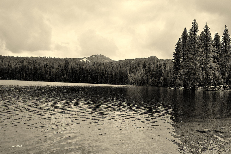 mountain lake 7-26-2011.jpg