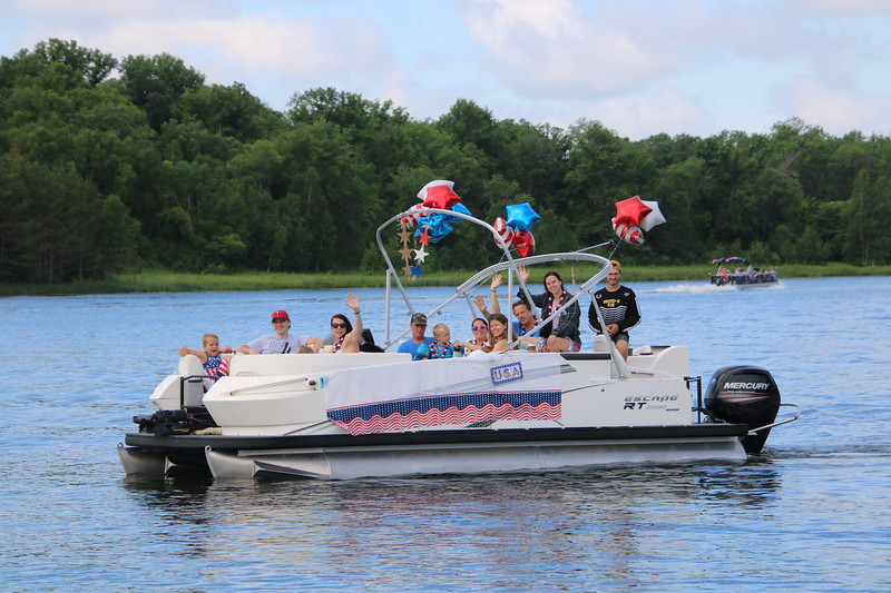 2019 4th of July Boat Parade  (125).JPG
