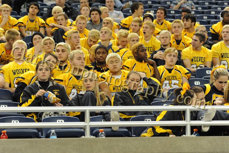 2014 Clarkston Varsity Football vs. Saline 001.jpg