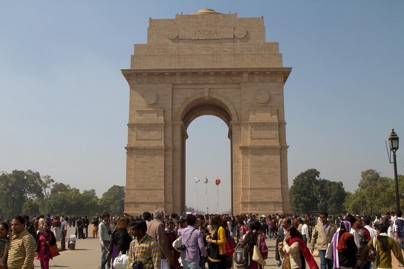 India_2012Feb-5397.jpg