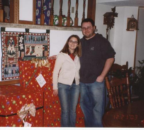 Chuck_Andi_Christmas_03_2.jpg
