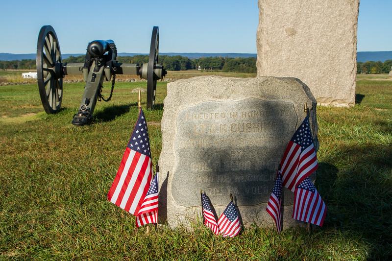 Gettysburg16.jpg