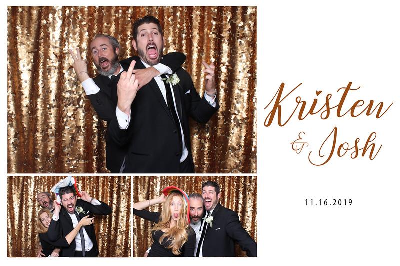 Kristen_Josh_Wedding_Prints_ (146).jpg