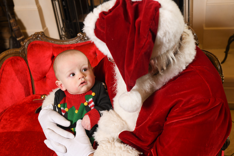 Santa2018.TylerBoye.-237.jpg