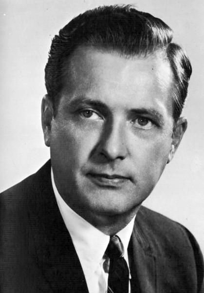 Roland H. Nelson, Jr. 1968-1970.jpg