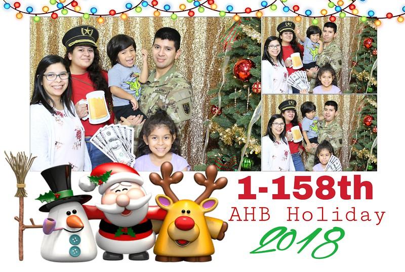 2018-12-9-40745.jpg