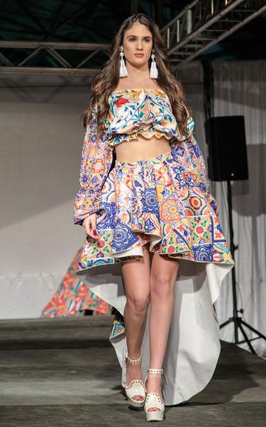 FLL Fashion wk day 1 (41 of 91).jpg