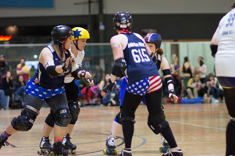 CT Roller Girls vs Southshire 2017-03-25-30.jpg