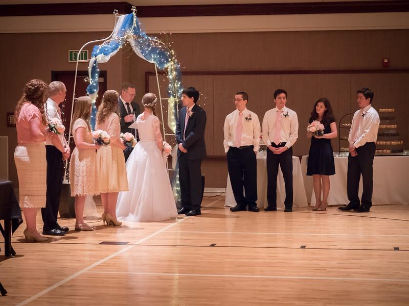 Kansas City Temple - Whitfield Wedding -203.jpg