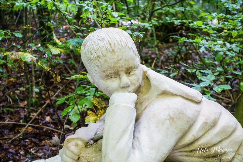 2017-09-27 Skulpturenweg Schenkenbergertal - DSC00092-Bearbeitet.jpg