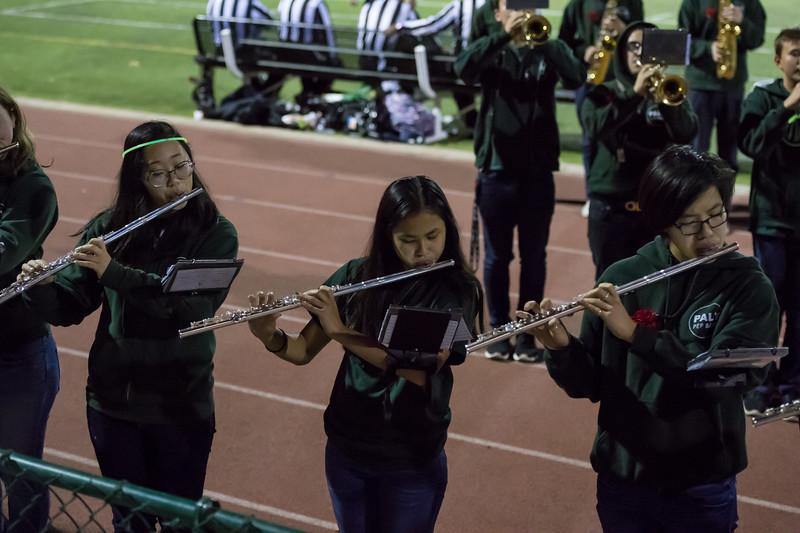 20171103 Pep Band vs Los Altos-seniors_KAH-4483.jpg