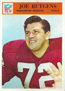 1966 Philadelphia Gum