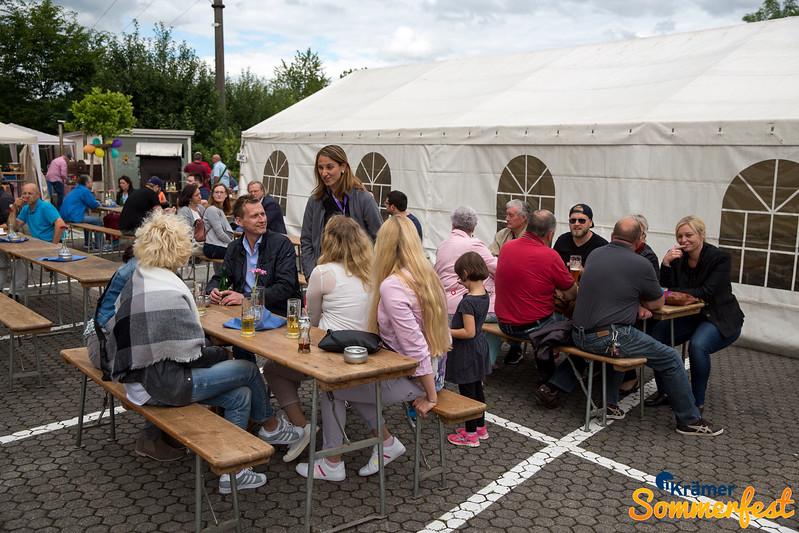 2017-06-30 KITS Sommerfest (030).jpg