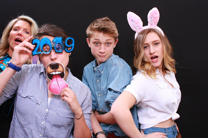 Absolutely Fabulous Photo Booth - (203) 912-5230 - -20027.jpg