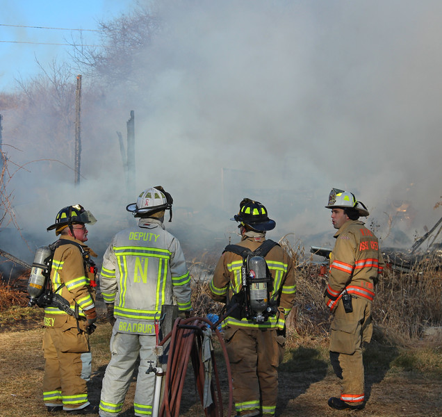 west newbury fire 013.jpg
